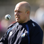 Waterford manager Derek McGrath. Photo: Diarmuid Greene/Sportsfile