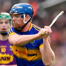 Jason Forde of Tipperary is facing a two-game ban. Photo: Ramsey Cardy/Sportsfile