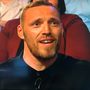 Liam Lyons on the Late Late Show