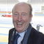Transport, Sport and Tourism Minister Shane Ross Picture: Damien Eagers