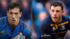 'Henshaw and Lamerat are that good, and the arrival of both these players at their clubs at the start of the season transformed them into genuine contenders for the title.'