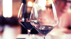 Spanish wine week takes place this week