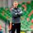 Saracens Director of Rugby Mark McCall. Photo: Sportsfile