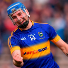 Tipperary's John McGrath. Photo: Sportsfile