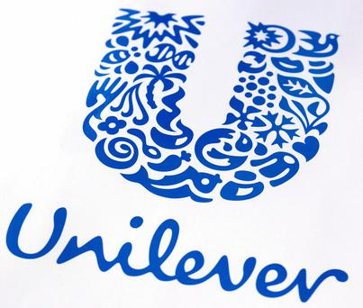 Unilever's strategy is broadly similar to its rival P&G which has also slashed the number of agencies it deals with by 50pc over the past three years and in doing so has proudly boasted that it has saved around €591m in the process. (Stock picture)