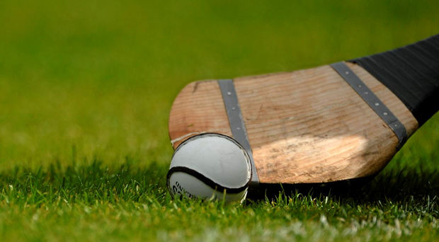 Kilkenny finally responded through Brassil, but stoppage-time scores by Barry Callanan and Niland gave Presentation College a 0-9 to 1-3 interval advantage. Photo: Stock image