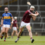 23 April 2017; Joe Canning of Galway shoots to score a point during the Allianz Hurling League Division 1 Final match between Galway and Tipperary at the Gaelic Grounds in Limerick. Photo by Diarmuid Greene/Sportsfile