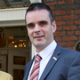 IFA president Joe Healy has called for protections Picture: Tom Burke