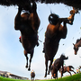 Punchestown starts today and we bring you all the top tips