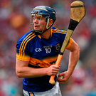 Tipperary's Jason Forde Photo: Stephen McCarthy / SPORTSFILE