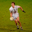 Paddy Brophy this week announced his intention to return home to Kildare. Photo: Sportsfile