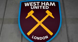 West Ham did not immediately respond to Reuters' request for comment