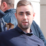 Jamie Marshal(27), Altamira Court, Thomondgate outside Limerick Circuit Court