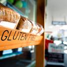 One in five of us regularly shops for gluten-free products