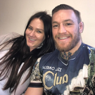 Image: Conor McGregor/Instagram