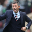Rangers' manager Pedro Caixinha. Photo: Ian MacNicol/Getty Images