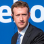 Facebook chief Mark Zuckerberg Photo: David Paul Morris/Bloomberg