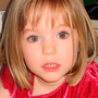Still missing: Madeleine McCann, who disappeared 10 years ago this week Photo: Family Handout/PA Wire