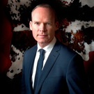 Damned: Simon Coveney has been put under spotlight Photo: David Conachy