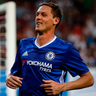 Nemanja Matic could be on the way to United