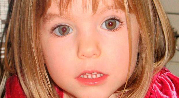 Funding for Madeleine McCann probe due to run out