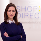 Fiona Lee, Digital Marketing Manager, Littlewoods Ireland