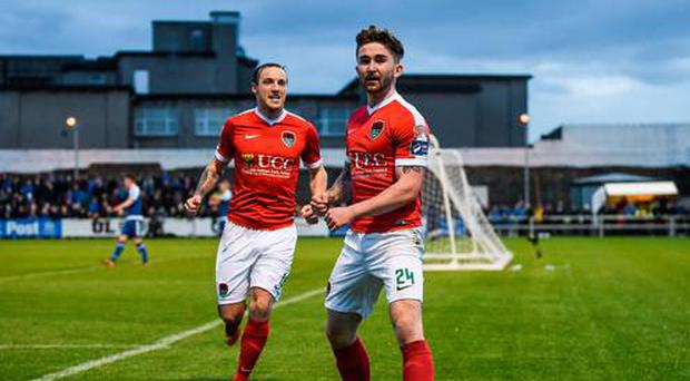 Dundalk to beat Sligo, St. Pat's to draw with Drogs and Cork to continue winning streak - The Punter's Platform