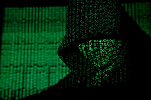 Ransomware is displacing other cybercrime business models as criminals have realised that this is a lucrative business with low barriers to entry. Photo: REUTERS