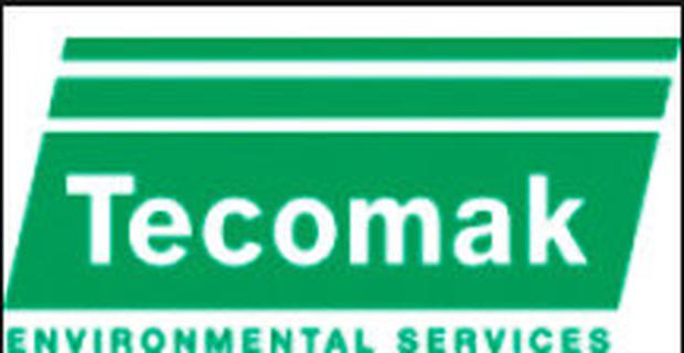 Tecomak has launched an investigation
