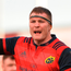 Donnacha Ryan Photo: Sportsfile