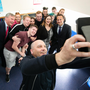 Accenture Ireland has launched a new initiative aiming to help 10,000 young people develop job and entrepreneurial skills