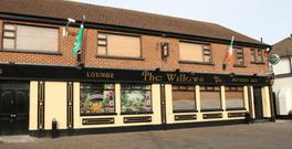 The Willows, Dundrum is the latest pub in the capital to be victim of an armed raid