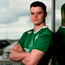 'If James Ryan stays uninjured it is conceivable that he may be a fixture in the senior team coming into Japan 2019.' Photo: Sam Barnes/Sportsfile