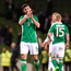 Shane Long is a major doubt for Ireland's clash with Austria