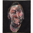 The Francis Bacon that sold for more than $50m