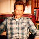 Kevin Bacon in I Love Dick