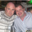 Alan 'Fatpuss' Bradley and his younger brother Wayne are understood to be potential targets