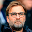 Klopp: 'We have to be well organised'. Photo: PA Wire