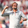 Jurgen Klopp has led Liverpool into the Champions League, but who might they face in the play-off round and group stages Photo: PA Wire.