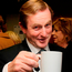 Enda Kenny. Photo: PA Wire