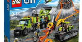 The LEGO group now says it is running entirely on renewable energy