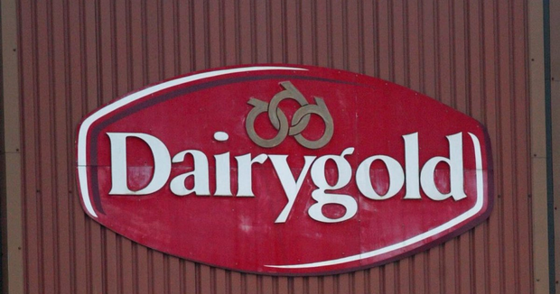 Dairygold is partnering with Zurich
