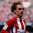 Griezmann's impending arrival will almost certainly signal the end of Rooney's 13-year career at Manchester United. Photo: Getty Images