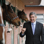 Denis Brosnan's Epona Bloodstock operates the 270-acre Croom House Stud farm in Limerick