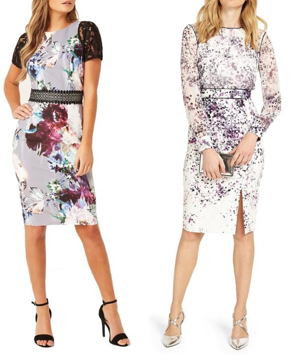 20 Fabulous Mother Of The Bride Or Groom Outfits For A Summer