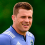 Munster's CJ Stander Photo: Diarmuid Greene/Sportsfile