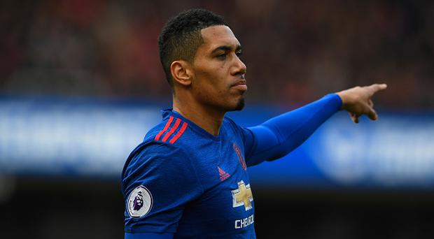 http://cdn-04.independent.ie/incoming/article35750757.ece/b403c/AUTOCROP/w620h342/smalling.jpg