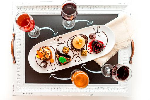 The Wine Dine Directory can solve your wine conundrums