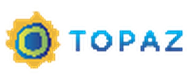 Topaz Cash for Clubs
