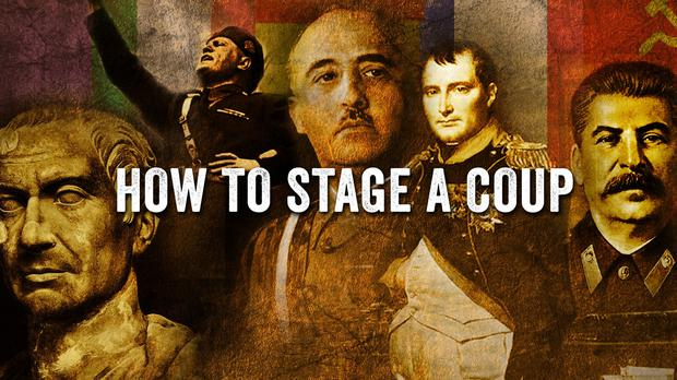 How to stage a coup.jpeg